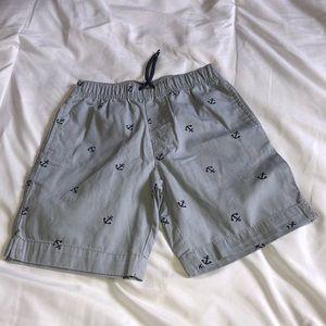 OshKosh B'gosh Shorts  5/$20
